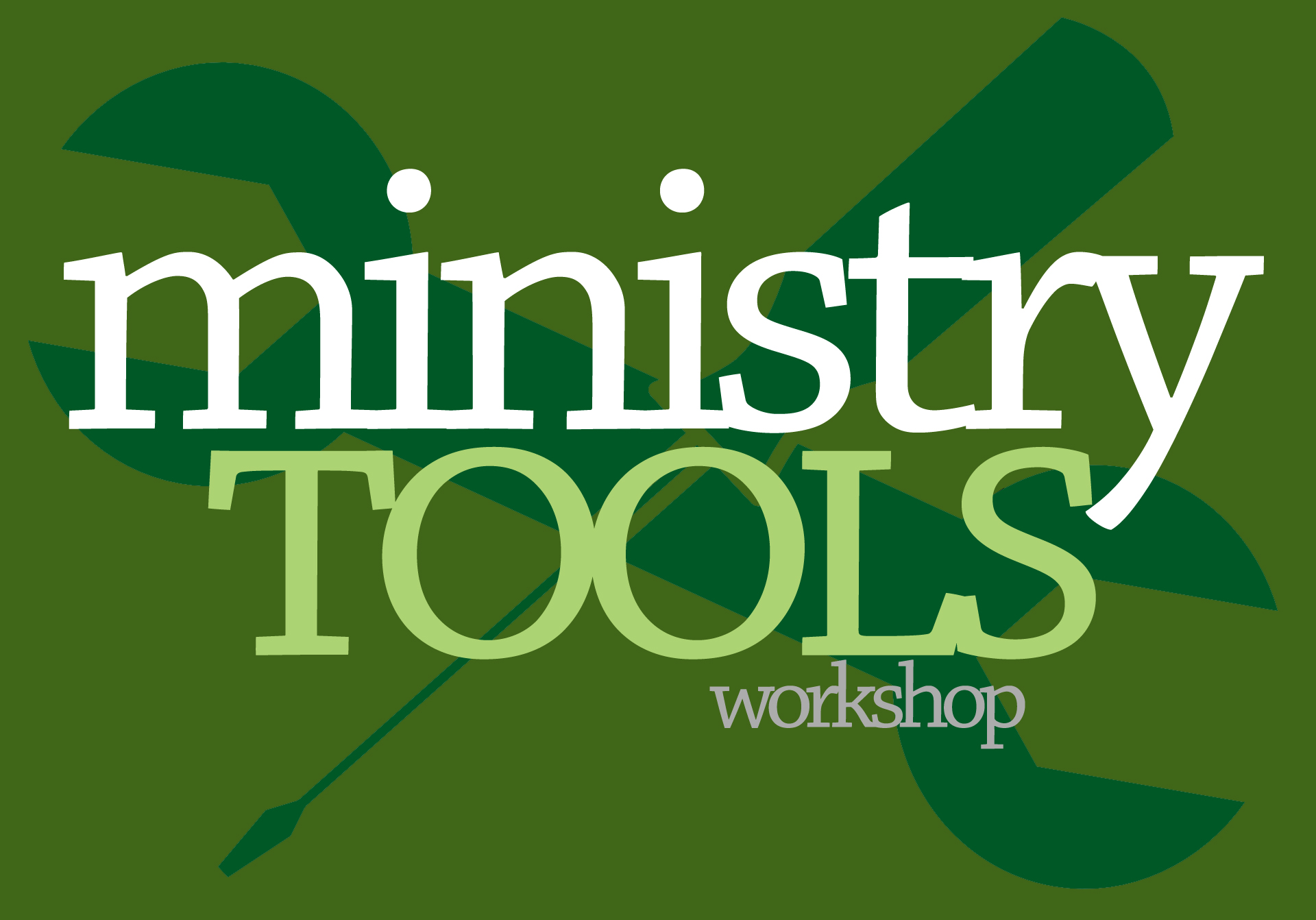 ministrytoolsgraphic