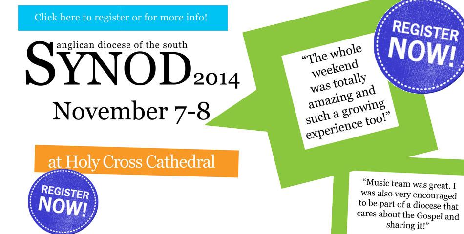 synod2014_registration