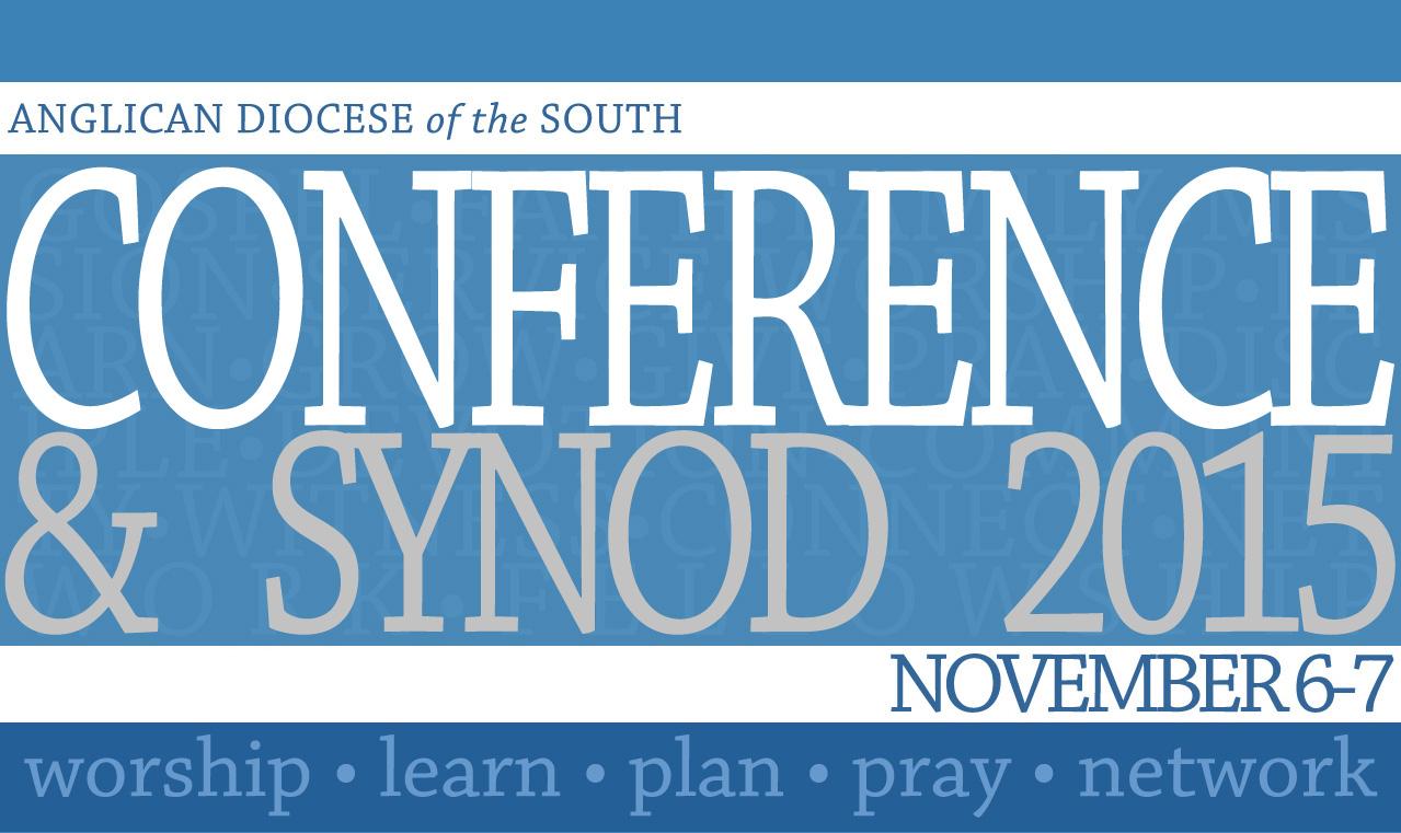 synod2015final
