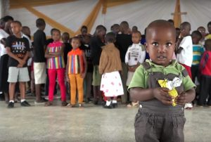 walk-with-rwanda
